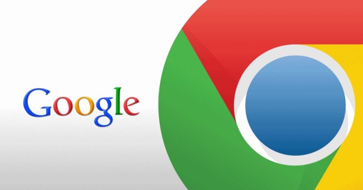 10 функций Google Chrome, о которых вы могли не знать