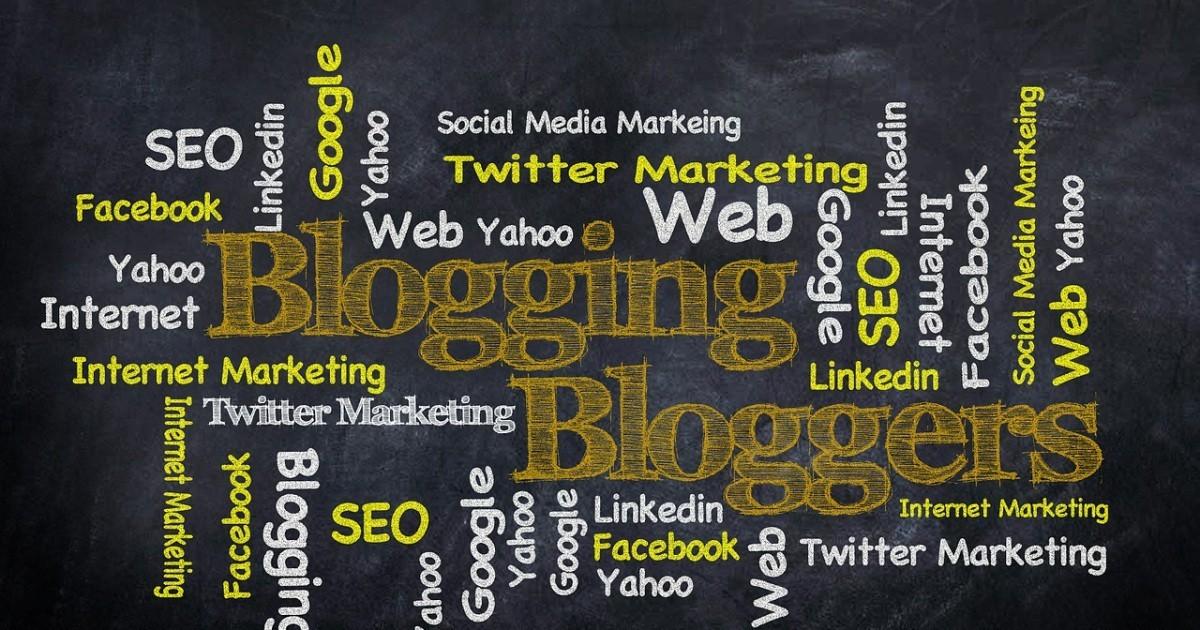 О блоге или Зачем программисту нужен блог?