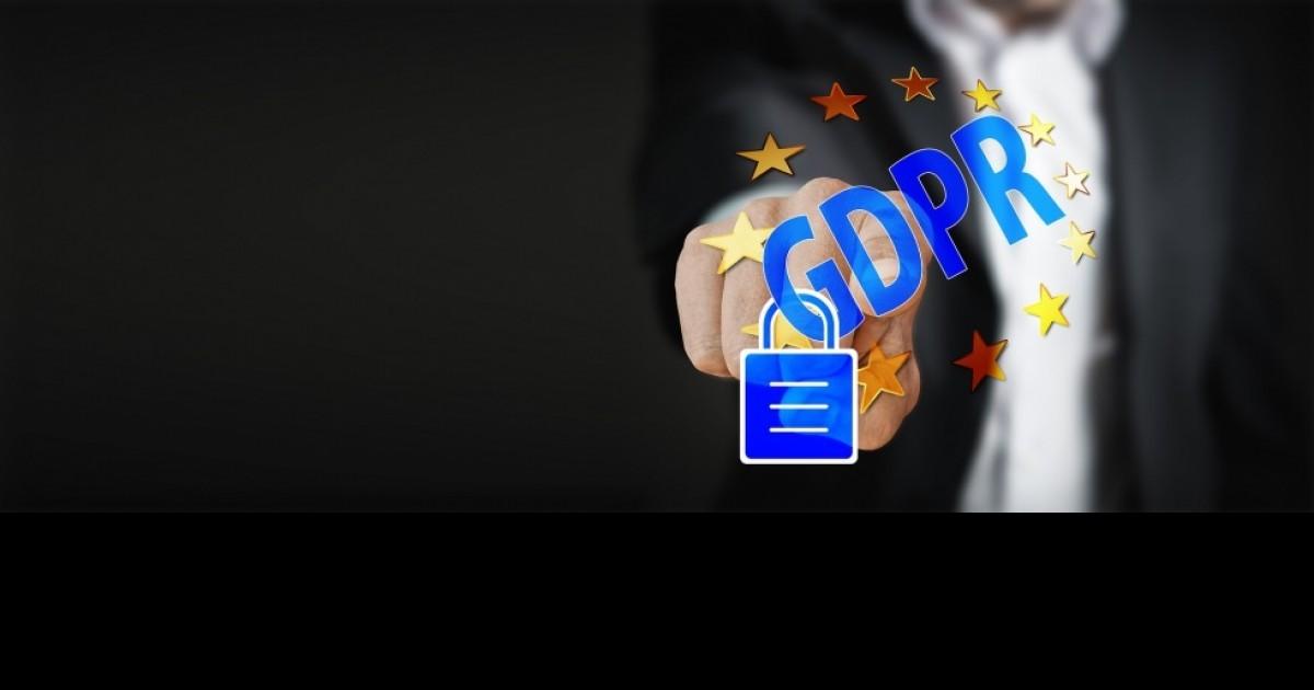 Политика обработки персональных данных сайта
