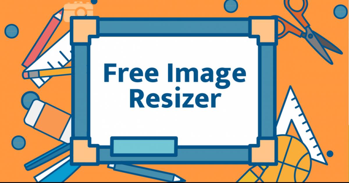 Magento 2: Как изменить размер картинок