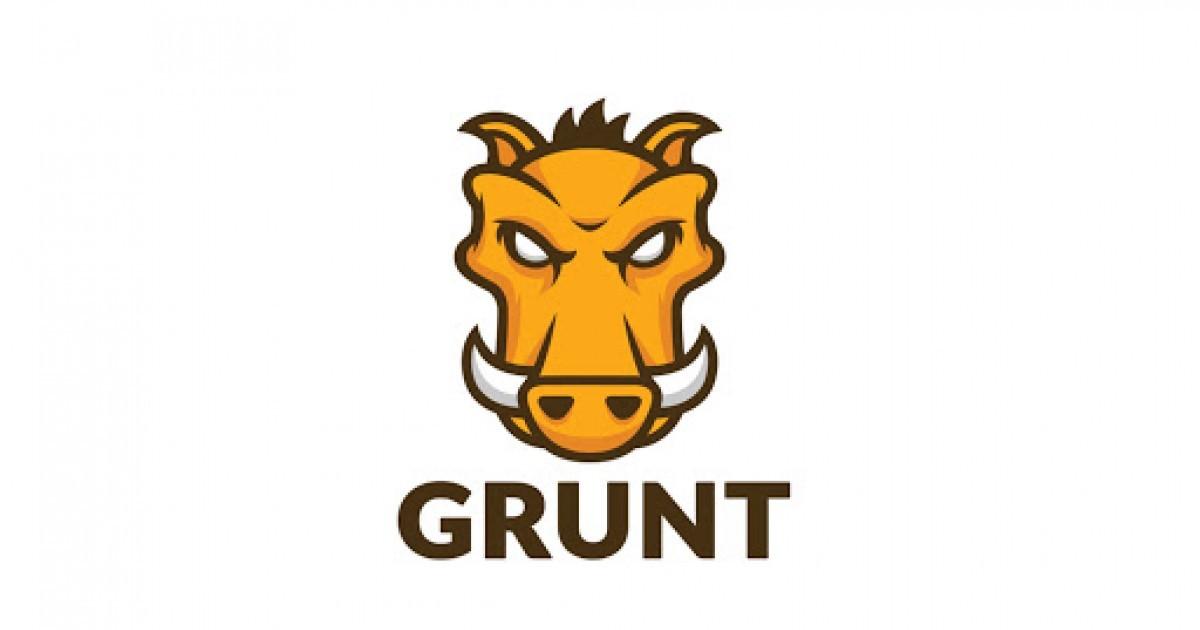 Magento2: Инструкция по установке и настройке Grunt