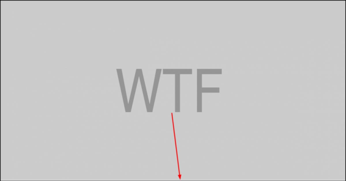 Css: как убрать отступ снизу у картинки?