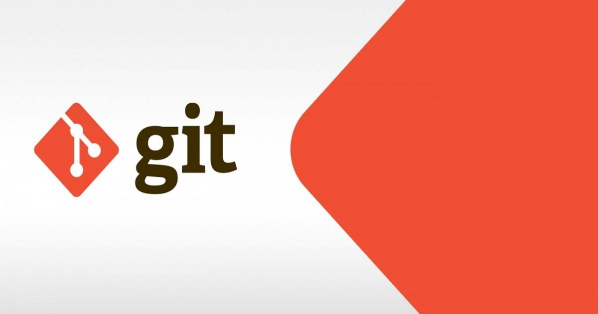 Руководство по Git (GitHub & BitBucket)