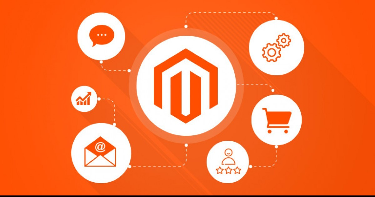 Установка Magento 2 на Ubuntu или Linux mint 20