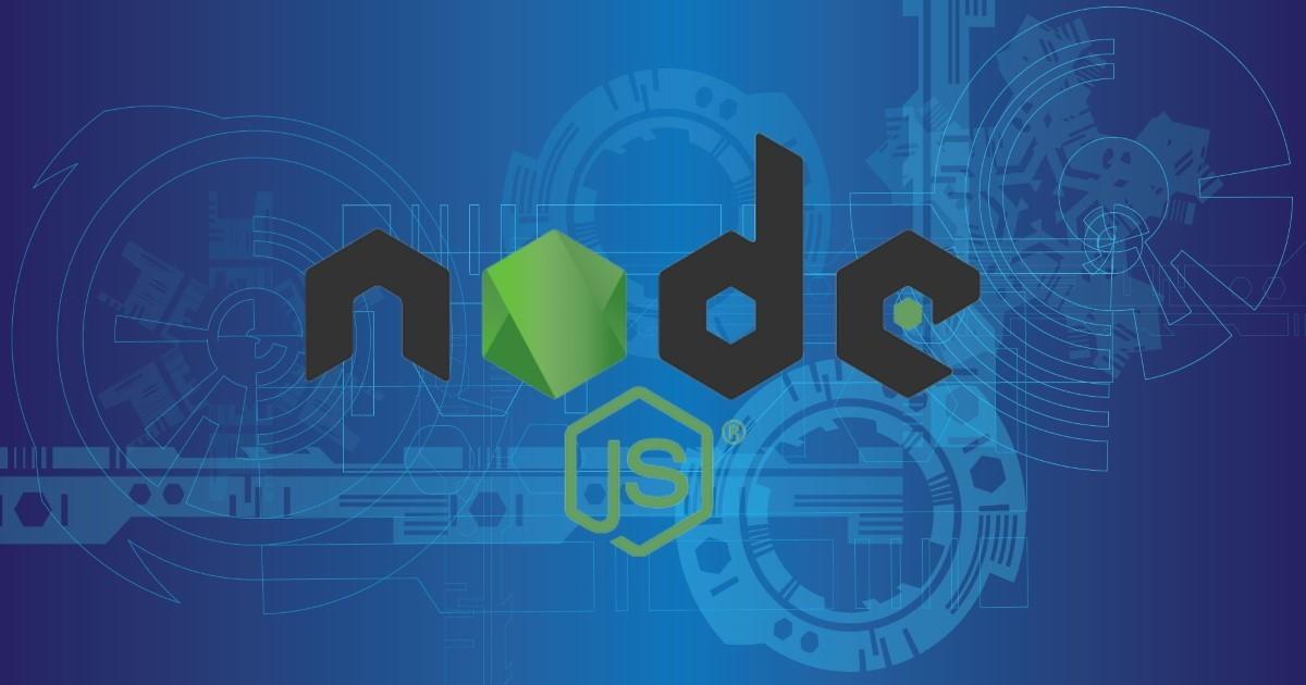 Устанавливаем несколько версий Node.js на Windows 10