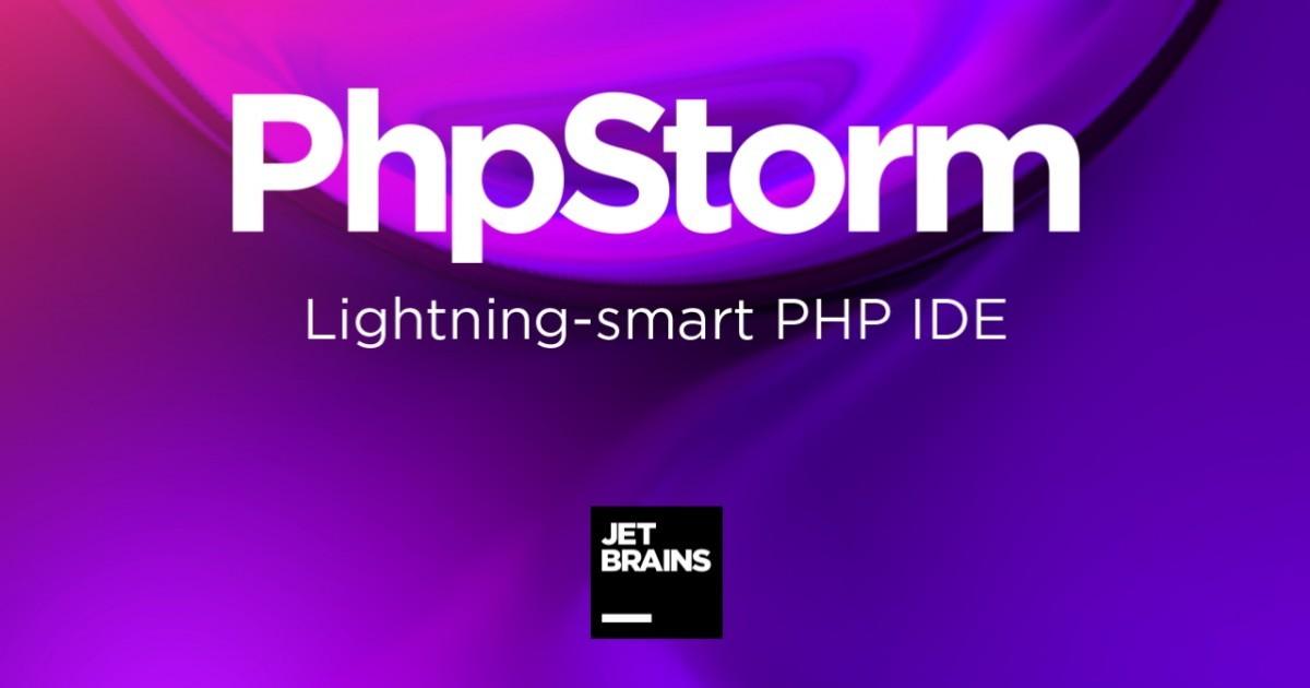 PhpStorm не видит папку /var/www/ в linux mint