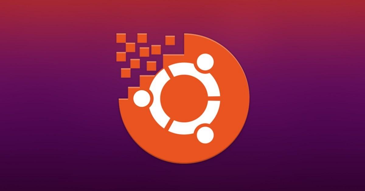 Ubuntu 20.04 LTS - настройка после установки