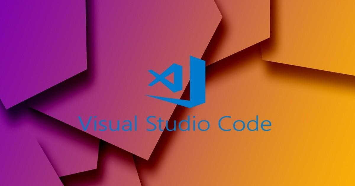 Расширения Visual Studio Code для Shopify разработчика.