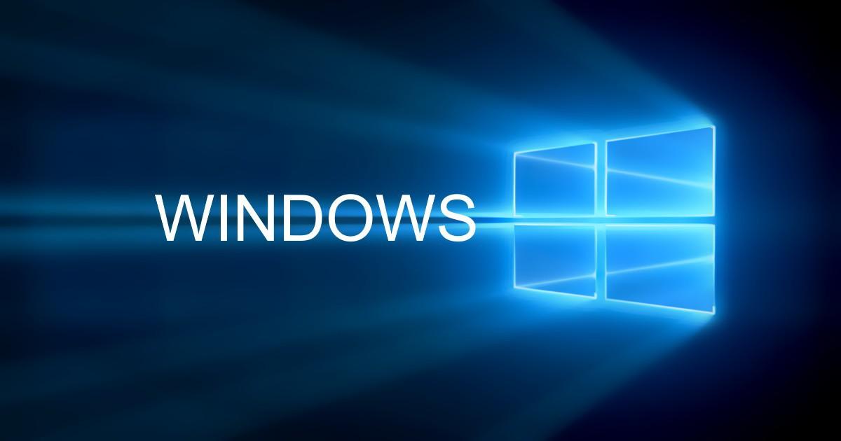 Windows: Как снизить температуру процессора за пару минут.