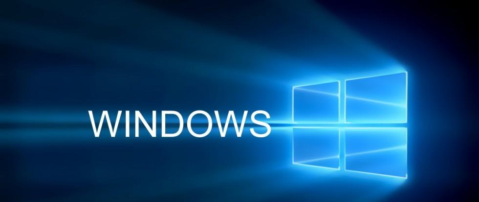 Инструкция по оптимизации Windows 10